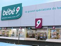 un magasin bébé9.