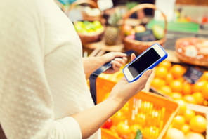 Comment les retailers optimisent leur trafic en point de ventes