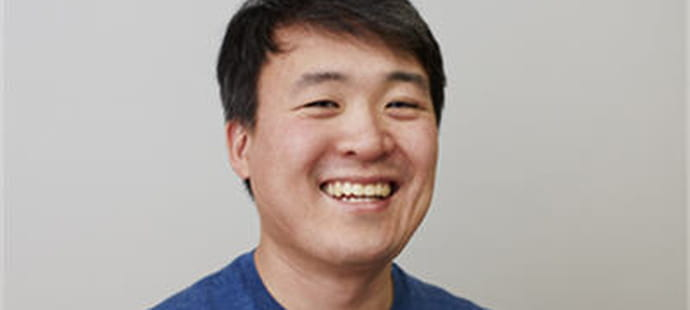 """James Park (Fitbit):""""Pour créer Fitbit, nous nous sommes inspirés de la Nintendo Wii"""""""