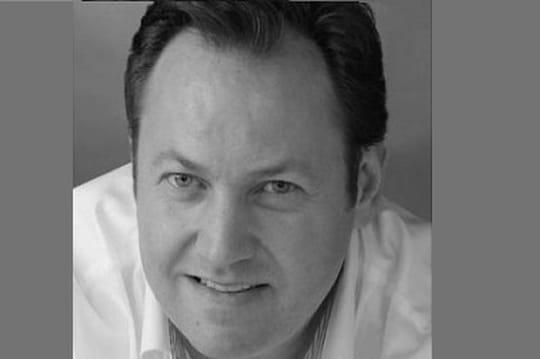Arnaud Caplier va succéder à Christophe Dané chez OMG France