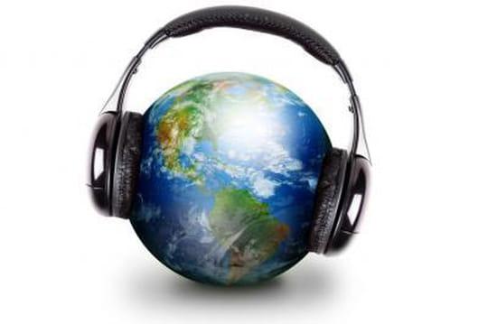 iTunes rafle 75% du marché de la musique en ligne