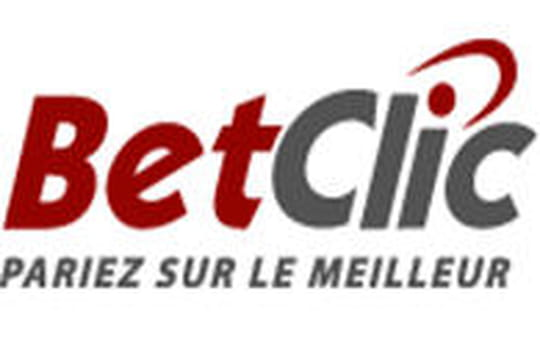 L'ancien dirigeant d'Opodo Ignacio Martos prendra la tête de BetClic