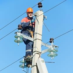 dans le gaz et l'électricité, la rémunération brute atteint 4009euros par