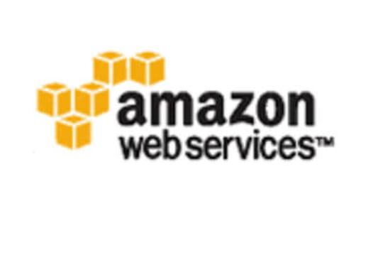 Cloud Computing : Amazon dépasse le billion d'objets stockés