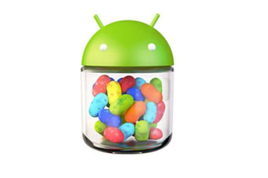 Google Android: la gestion multi-utilisateurs à l'honneur