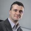 Data centers nouvelle génération: l'évolution des services de mise à disposition d'applications