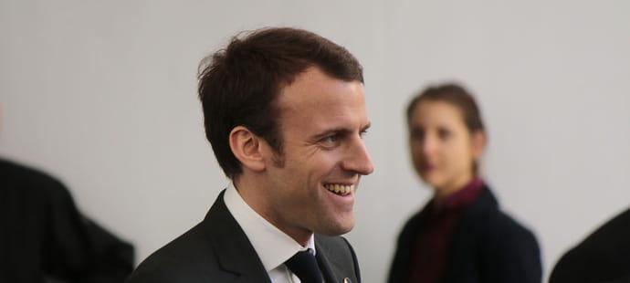 Flat tax: comment Macron taxera assurance-vie et revenus fonciers
