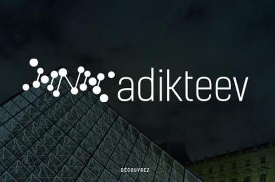 """Motionlead rejoint Adikteev pour continuer à """"disrupter"""" le marché de la pub online"""