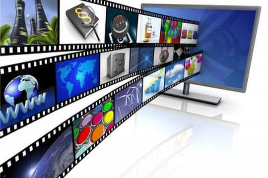 Un Français sur quatre visionne des contenus TV sur PC, tablette et mobile