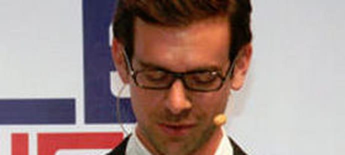 Square dévoile son projet d'IPO, Jack Dorsey considéré comme un risque
