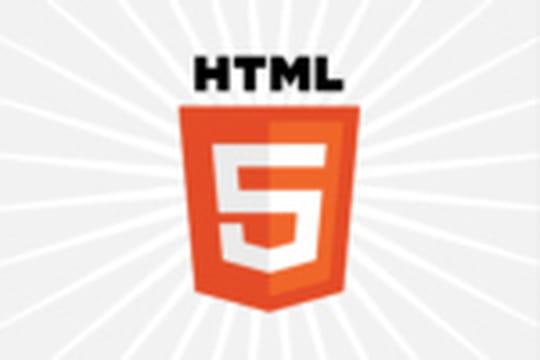 Un logo pour les sites basés sur HTML5