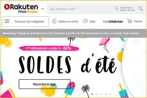 Les bonnes pratiques de Rakuten PriceMinister pour améliorer sa webperf