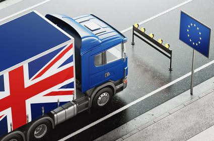 Brexit: quel impact sur l'e-commerce, six mois après?