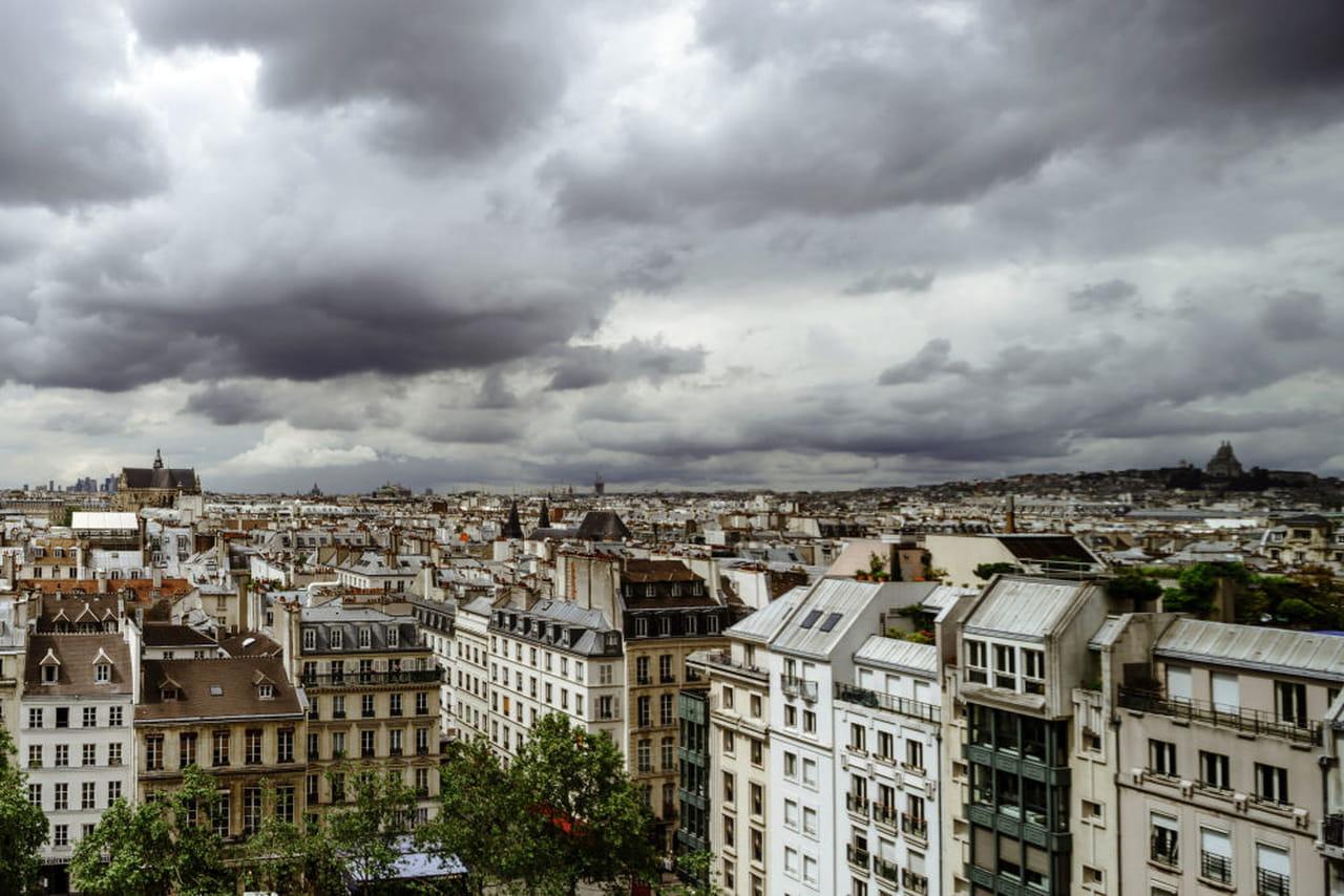 Les villes o le co t d 39 un achat immobilier augmente le for Cout immobilier