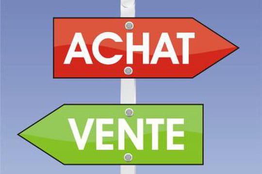 Zendesk rachète le Français Bime pour 45millions dedollars