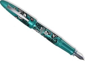 le prix des stylos plumes diminue de 36,4% en moyenne sur internet en 2010.