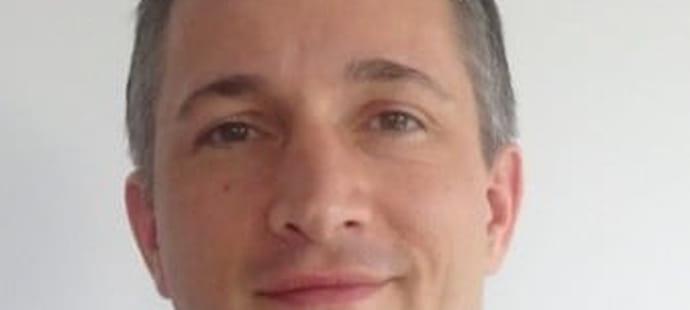 """Victor Vuillard (Parrot):""""Protéger les données de vol de nos clients est notre enjeu majeur"""""""