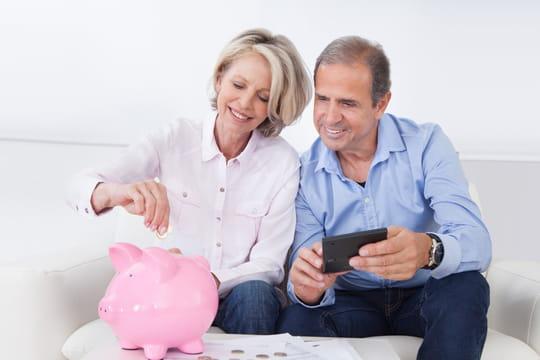 Réforme des retraites: vers un bonus-malus pour les futurs retraités