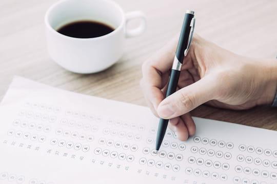 Le bilan de compétences: l'essentiel à connaître