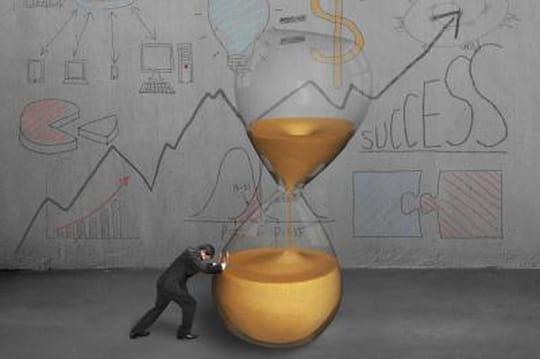 The Financial Times introduit le coût par heure pour mesurer l'efficacité des publicités