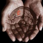 il faut accepter les délais courts comme une donnée extérieure et apprendre à