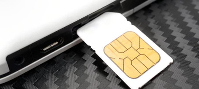 Affaire d'espionnage: Gemalto affirme que ses cartes SIM sont sécurisées