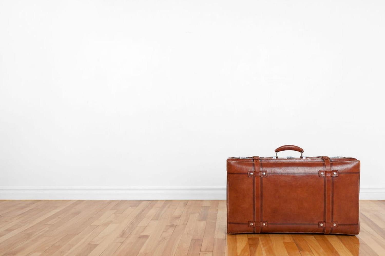 Lettre de résiliation du bail: donner son préavis de location