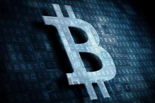 MtGox, Amazon : le cours du bitcoin résiste remarquablement aux aléas
