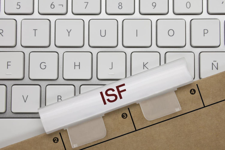ISF 2021: barème, calcul et simulation