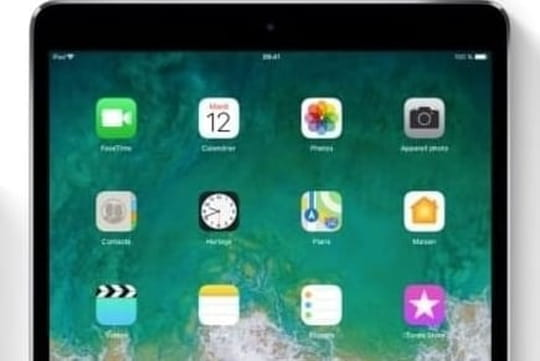 iOS: suite à la sortie d'iOS11, Apple prépare iOS12