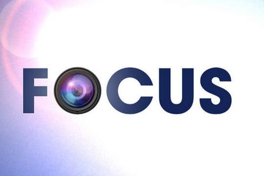 """TF1 lance """"Focus"""", un JT digital et social en partenariat avec Facebook"""
