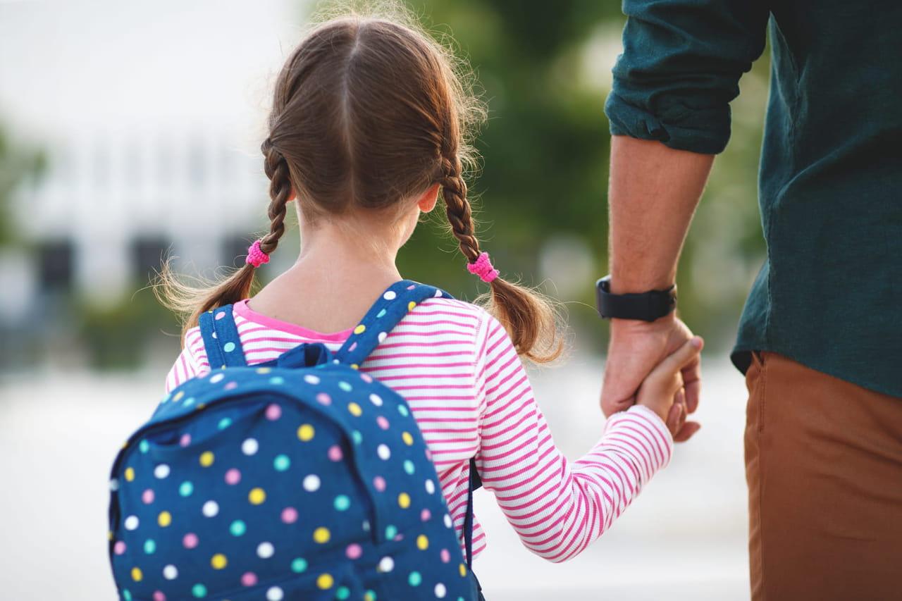 Arrêt pour garde d'enfant: le dispositif prolongé avec le confinement?