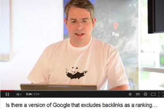 SEO : Google pas près de se passer des liens dans son algorithme