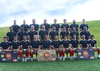 la sociét générale est l'un des sponsors du xv de france.