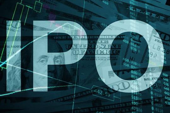 Technologie de cloud: Nutanix relance son projet d'IPO