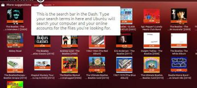 Open Source : Richard Stallman déconseille Ubuntu