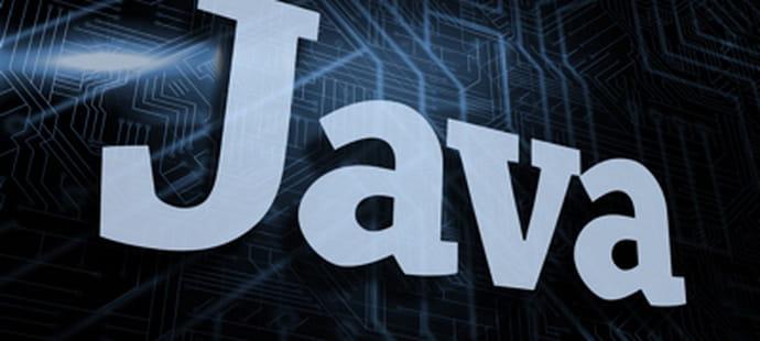 Java 9 : ce que l'on sait