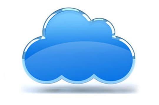Google pourrait tirer 400 millions de dollars de son cloud cette année