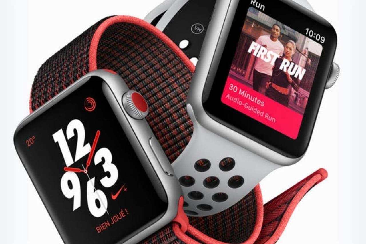 apple watch prix bracelet series 3 iphone. Black Bedroom Furniture Sets. Home Design Ideas