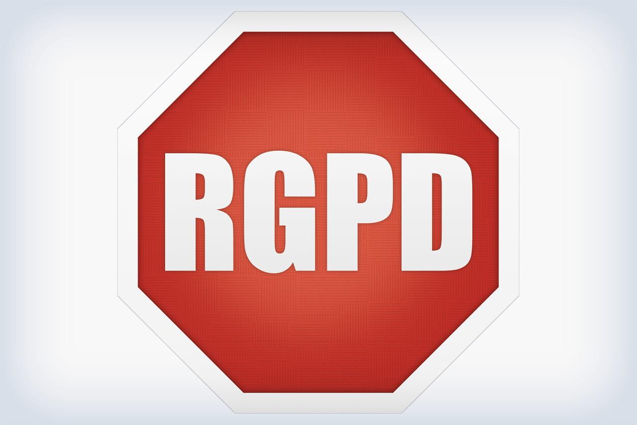 Google permet aux utilisateurs de supprimer leurs données collectées — RGPD