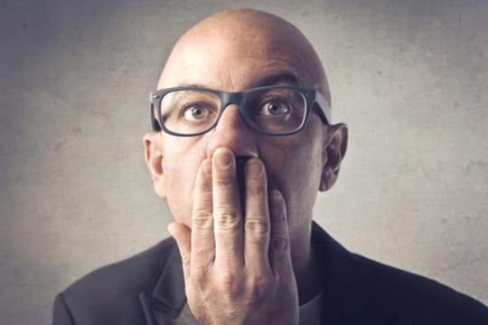 Parler en public: 10mauvaises habitudes à bannir