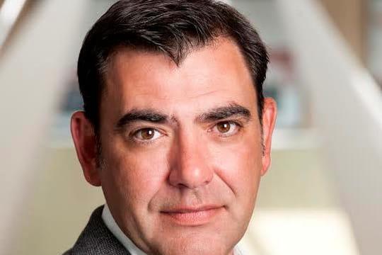"""Bertrand Beaudichon (Mediaplus) : """"Repenser le modèle de rémunération des agences pour rétablir la confiance"""""""