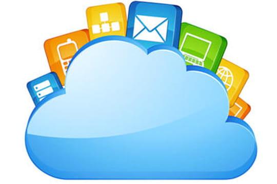 Collaboratif et messagerie cloud: 50millions de salariés y recourent