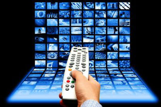 Replay TV : les chaînes historiques ont encore une longueur d'avance