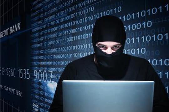 Le fournisseur de DNS Network Solutions est tombé