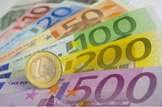 Salaire des experts PHP : le sondage 2014 de l'AFUP et l'Agence-e est lancé