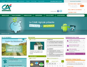 credit-agricole.fr