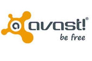 Avast Free 7.0: l'antivirus est porté sur Windows 8