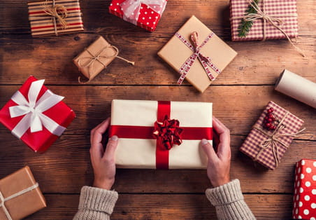 Prime de Noël 2017: montant, bénéficiaires, versement