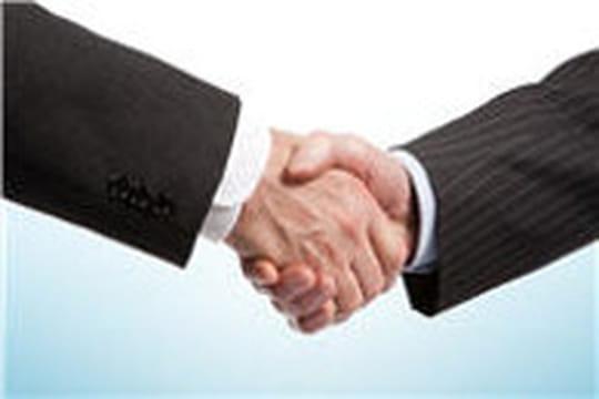Prosodie va racheter l'agence mobile Backelite